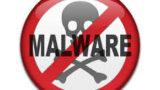 malware_yahoo