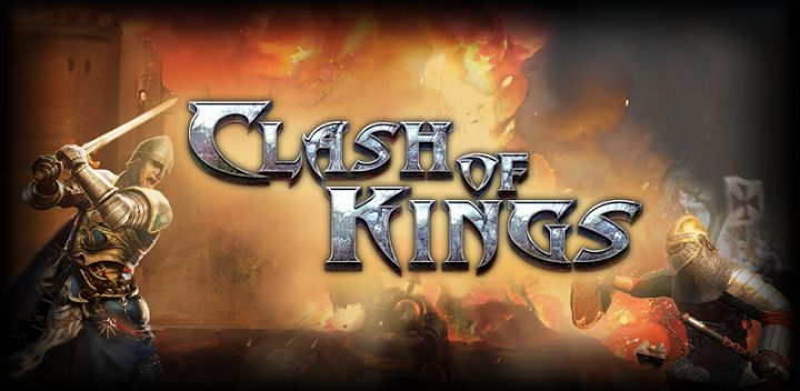 Clash-of-Kings Pic