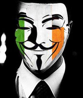 Hacker_anony