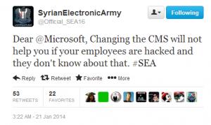 SEA-twitter-micosoft