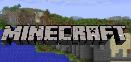 pic : minicraft.com