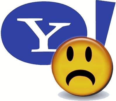 yahoo-hacked