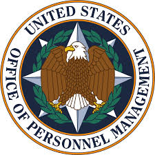 United States - Personnel Management