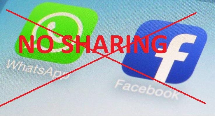 whatsapp-facebook-sued
