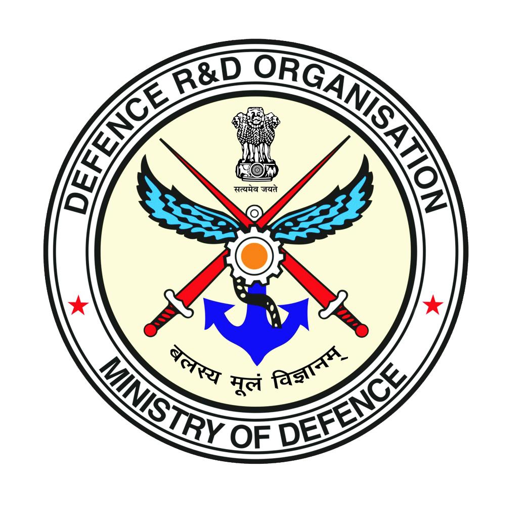 indian intelligence bureau logo wwwimgkidcom the