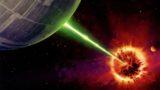 (Image: starwars.wikia.com)